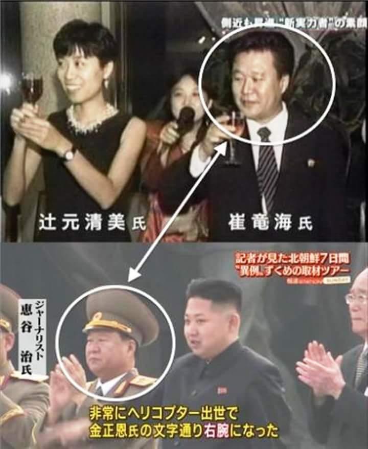 http://www.tomocci.com/sinpo/kika/kiyomi.jpg